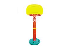 8711 - Basketbol Potası