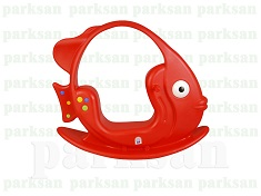 8431 - Sallanan Melek Balığı